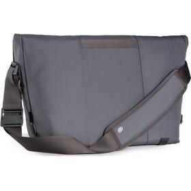 Timbuk2 Classic Messenger Bag L Gunmetal